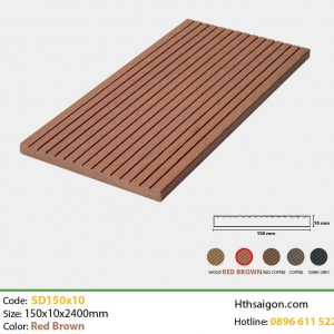 sd150-10-red-brown