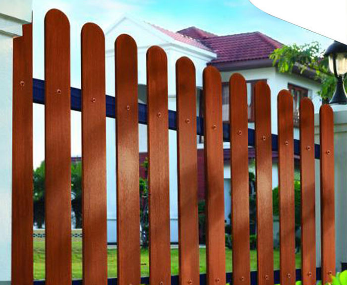 thanh hàng rào conwood