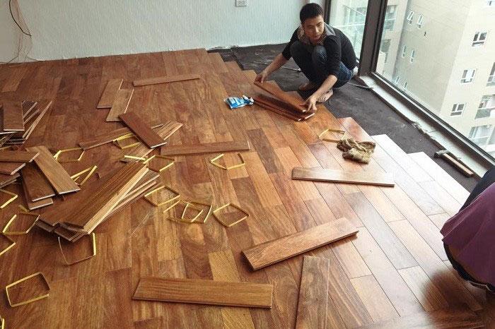 Kinh nghiệm lựa chọn kích thước gỗ tự nhiên