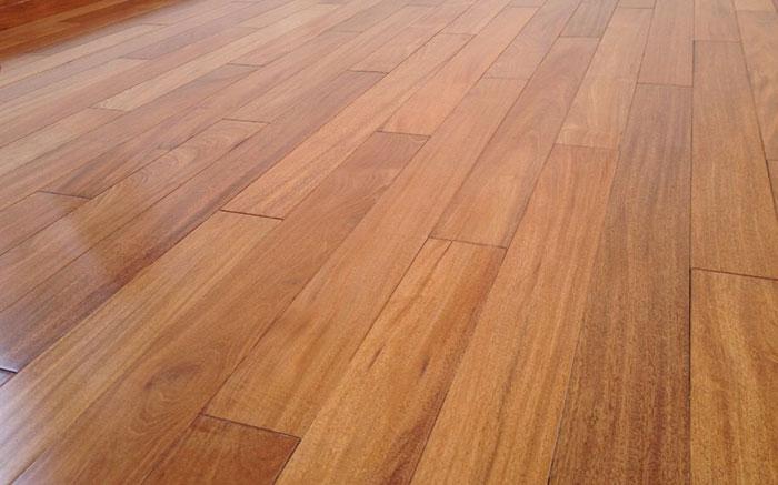 sàn gỗ căm xe