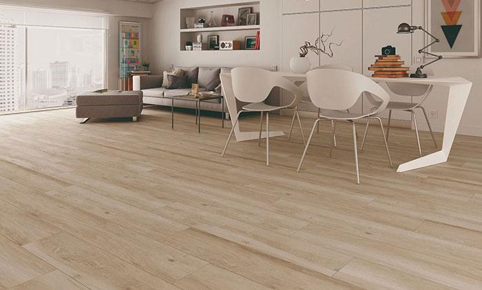 sàn gỗ Pergo nhập khẩu Bỉ