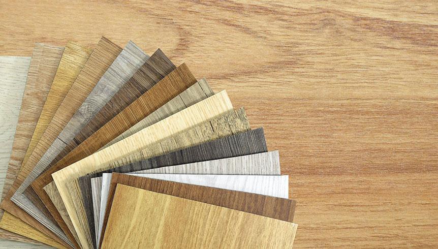 sàn nhựa giả gỗ loại nào tốt
