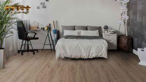 đánh giá sàn gỗ Inovar