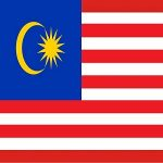 icon sàn gỗ Malaysia