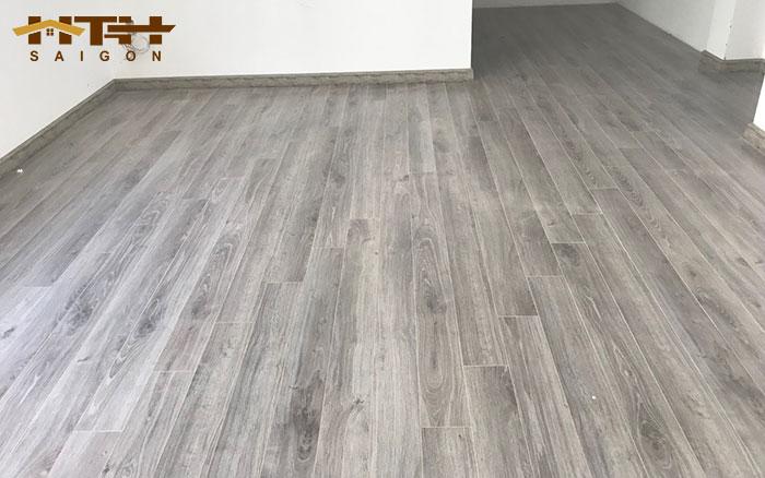sàn gỗ KronoSwiss cao cấp