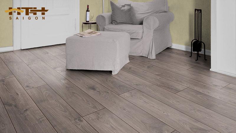 sàn gỗ kronoswiss chính hãng