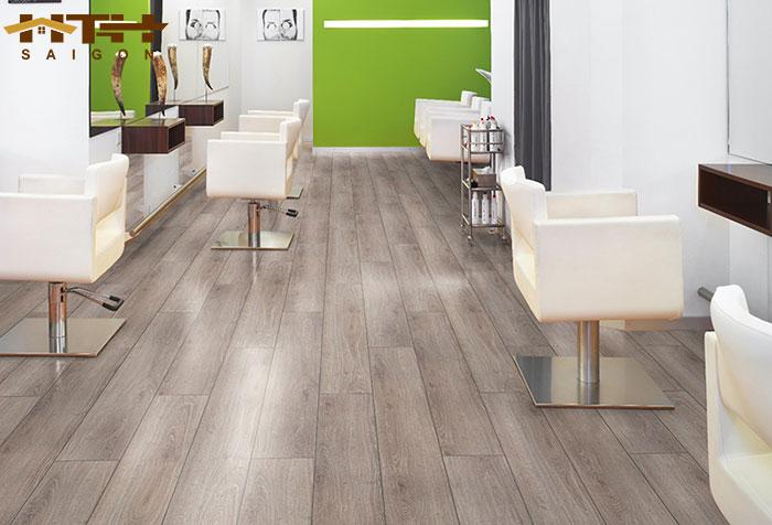sàn gỗ KronoSwiss hình 1