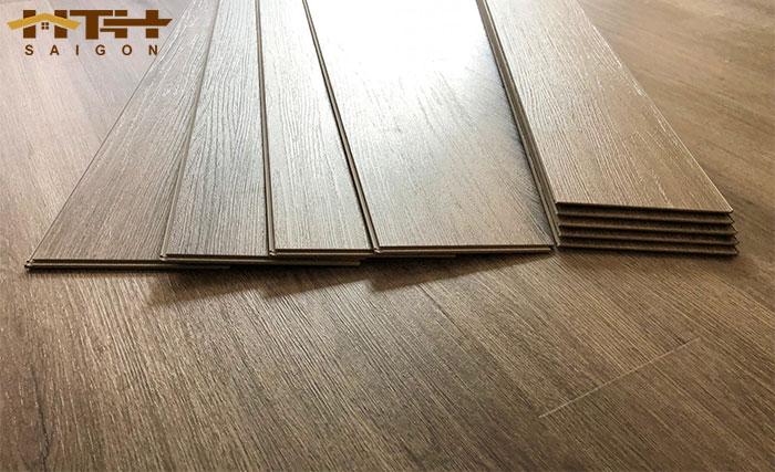 sàn gỗ Malaysia Fortune