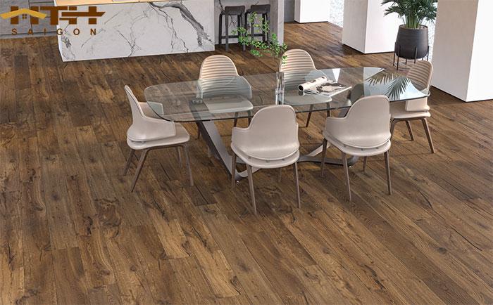 sàn gỗ Malaysia Janmi